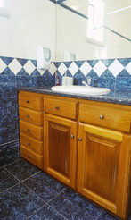 MV Fx Flash lavatorio wc 1andar.jpg