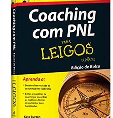 Coaching com PNL - Livro para baixar