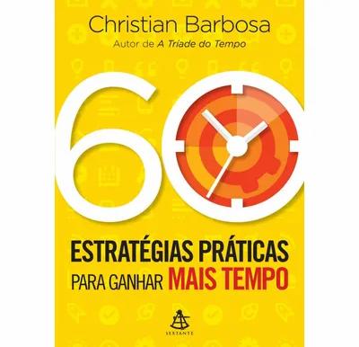 60 ESTRATÉGIAS PRÁTICAS PARA GANHAR - LIVRO PARA BAIXAR