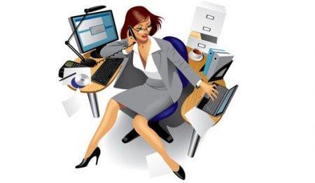 5 Dicas  de Produtividade: