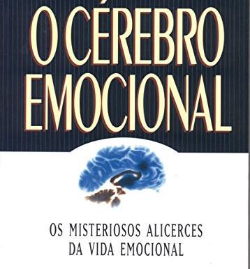 O cérebro Emocional - Livro para Baixar