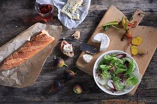 Food & Wine Classic at Montalvo