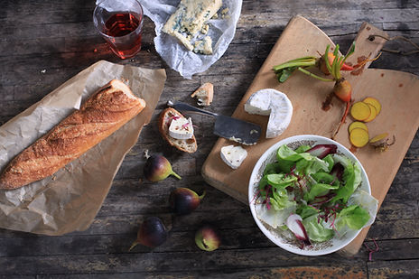 Enjoy Local Cusine and Gastronomic Tous in Nafplio. Agrotopita Country Houses near nature and farms. Taste local products from local producers, fresh eggs, vegetables from our farm, cheese and olive oil.