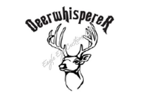 HNT2 (246) _ Deer whisperer