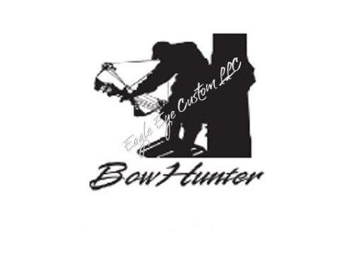 HNT1 (238) _ Bow hunter