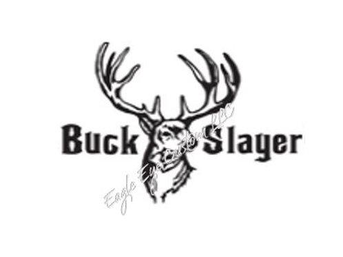 HNT3 (199) _ Buck Slayer
