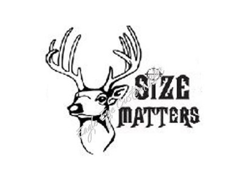 HNT1 (169) _ Size matters