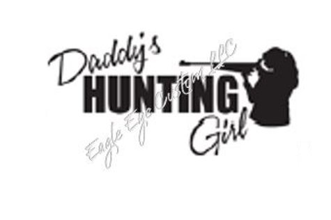 HNT3 (259) _ Daddy's hunting girl