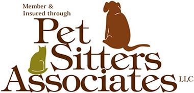 Pet Sitters Associates.png