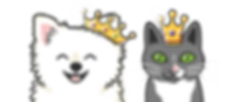 PawPrincePetsClearBack.png