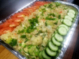 Fried rice veggie.jpg