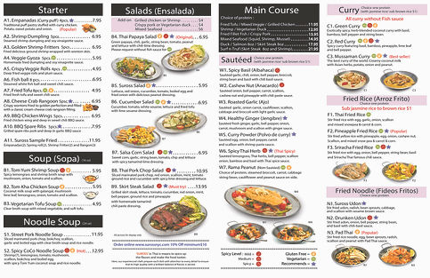suross_menu_picutures_A3_V3-2 last edit.