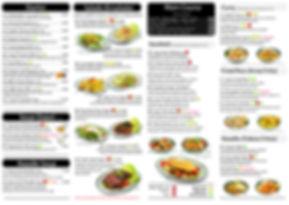suross_menu_picutures_A3_final_new11.jpg