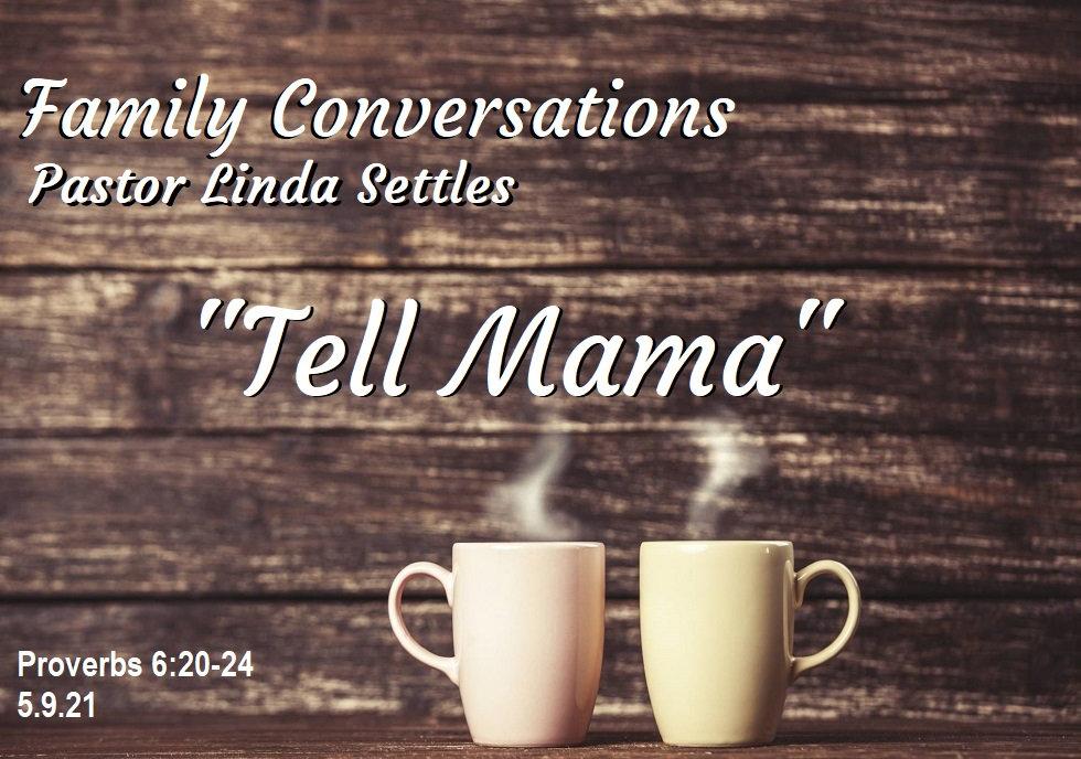 Tell mama art GT 5921.jpg