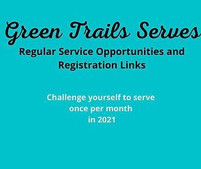 Green Trails Serves.jpg