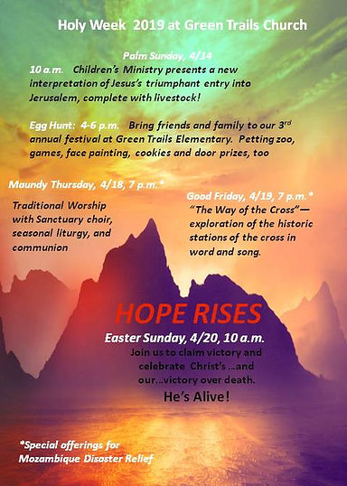 Holy Week flyer with special offering.jp