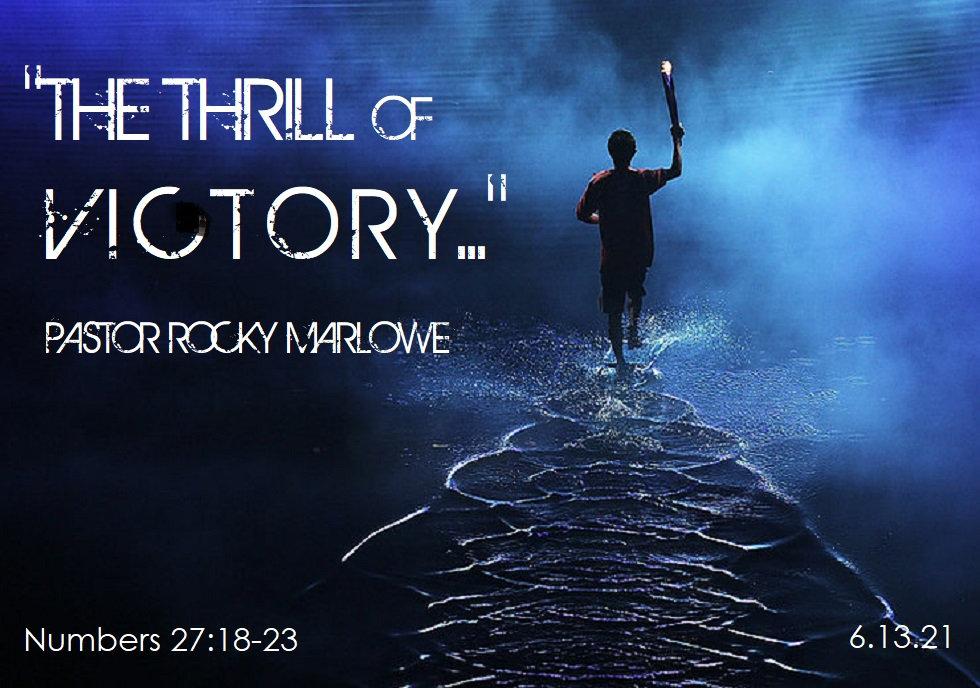 6 13 21 art The Thrill of Victory.jpg