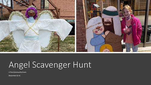 Angel Scavenger Hunt.slide.jpg