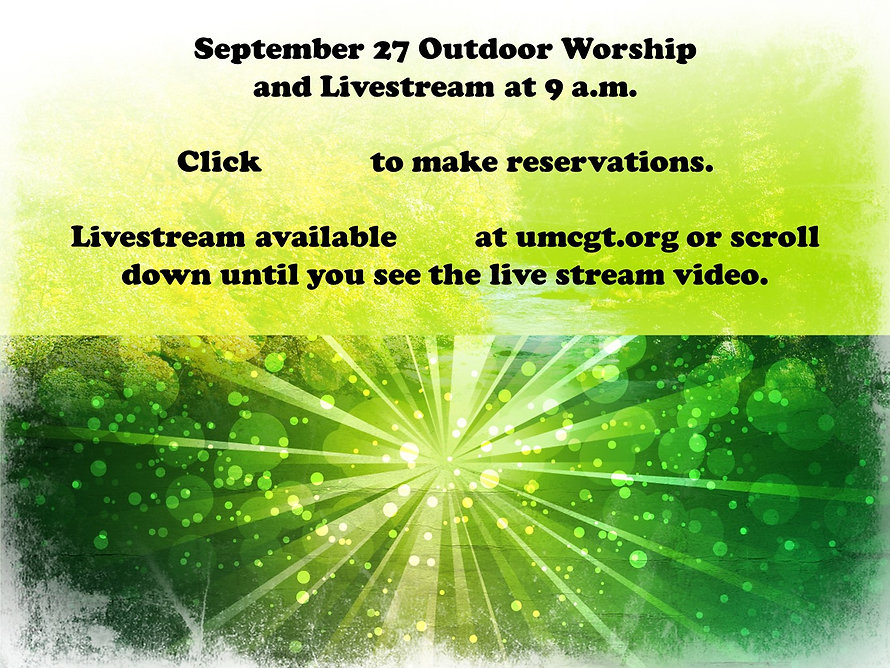 September 27 Worship slide for website.j