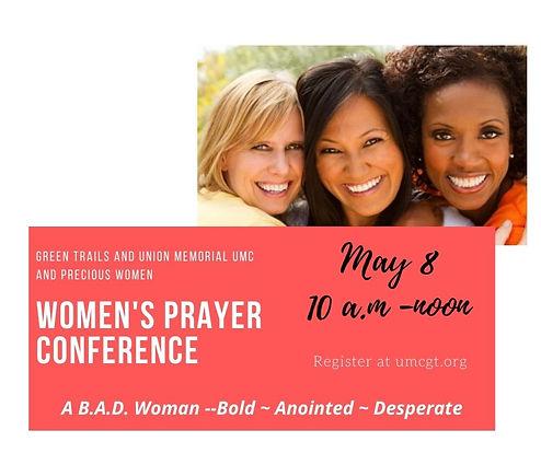 Women's Prayer Conference.jpg