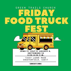 Food Truck Event Instagram post.png