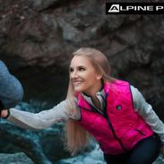 alpine_blacklgo.png