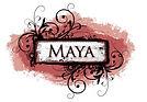 logo MAYA.jpg