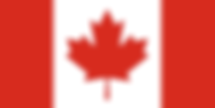 1920px-Flag_of_Canada_(Pantone).svg.png
