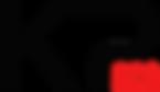KP_Logo_edited_edited.png