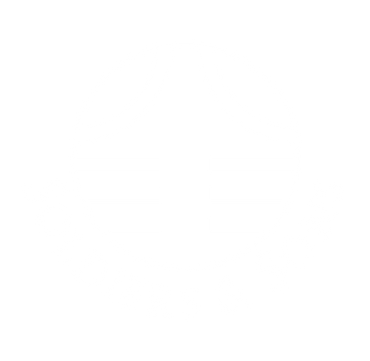 Soldiers & Sons Logo Simple copy1.png