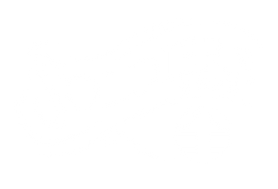 Soldiers & Sons Logo Full  White.png
