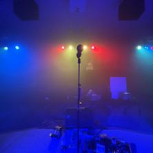 stage2.jpg