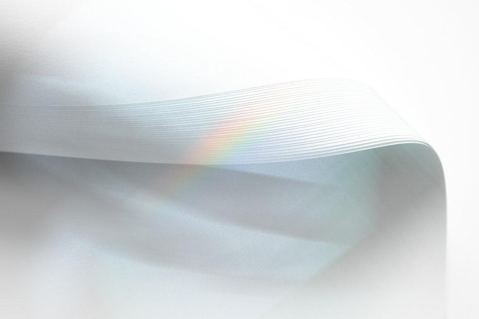 daniele-levis-pelusi-Y48a2OFERzE-unsplas