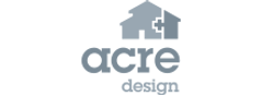Acre-Design-LOGO-Little-Red-Rooster.png