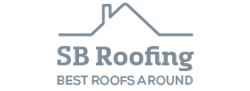 SB-Roofing-LOGO-Little-Red-Rooster.png