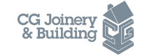 CG-Joinery-LOGO-Little-Red-Rooster.png