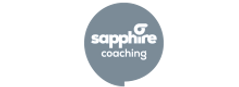 Sapphire-LOGO-Little-Red-Rooster.png