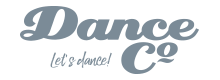 Dance-Co-LOGO-Little-Red-Rooster.png