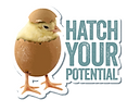 Little-Red-Rooster-HATCH-your-potential-
