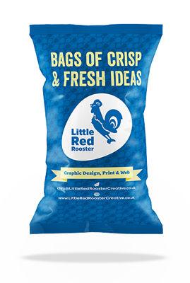 Little-Red-Rooster-Creative-CRISP-BAG.jpg