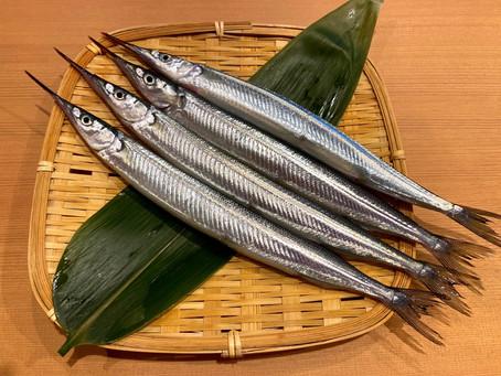 寿司屋記録 4月9日