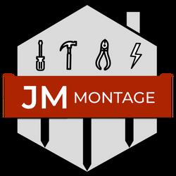 JM-montage-logo_gr-toepassingen-Transpar