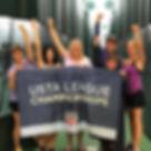 Womens tennis 1.jpg