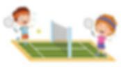 tennis kids.png