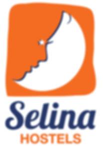 Selina logo FINAL.jpg