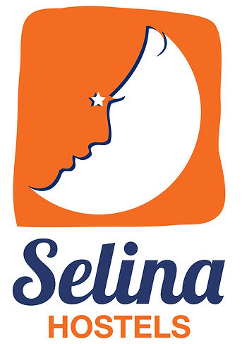 Selina logo FINAL.jpg