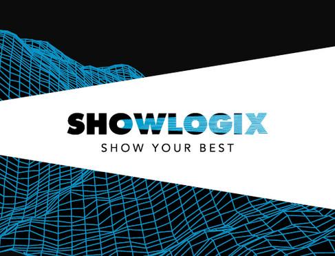 SHOWLOGIX