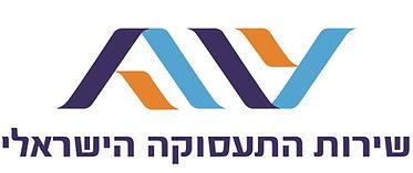 logo_layers1200_1200.jpg