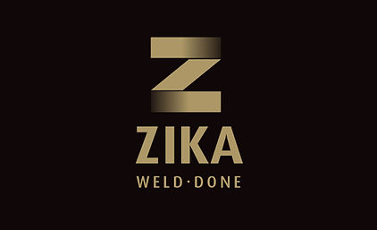 Zika_a_grid-964x480.jpg
