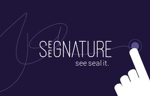 Seegnature
